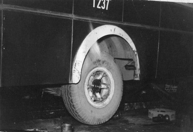 T237_garage