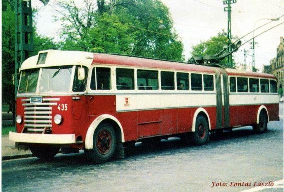 T435_800