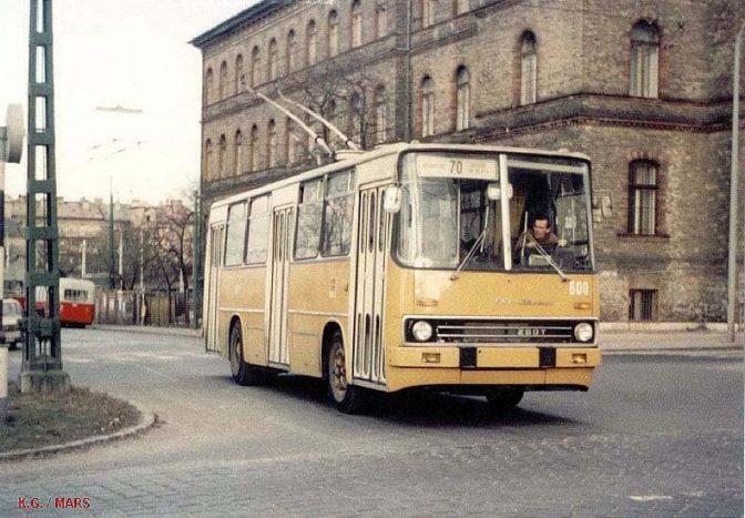 T600sarga