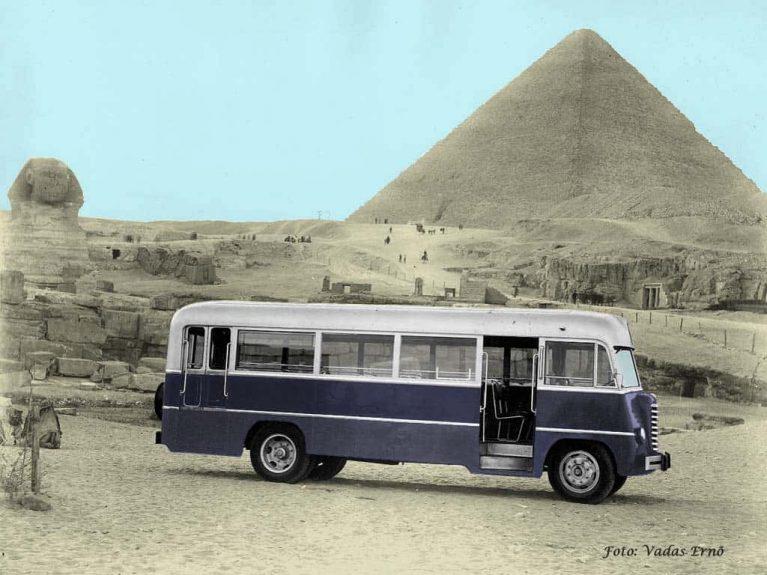 Tr35_Egyipt_1024_szin