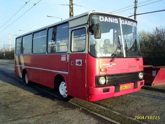 TF3-1100