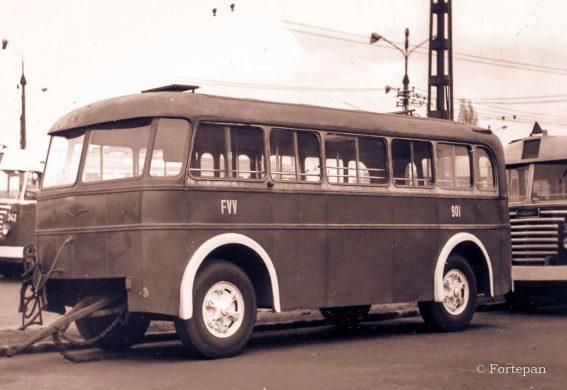 Fortepan 24063