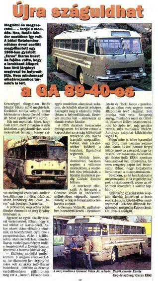 ga-89-40_ujsag